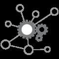 Strateco Icon