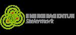 Energie Agentur Steiermark gGmbH