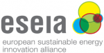 eseia, the European Sustainable Energy Innovation Alliance