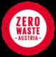 Zero Waste Austria