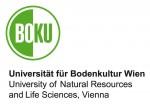 BOKU Universität für Bodenkultur Wien, Institut für Raumplanung, Umweltplanung und Bodenordnung (IRUB)