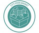 CITY.FOOD.BASKET
