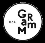 Das Gramm