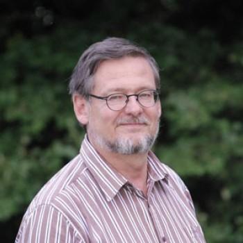 Prof. Michael Narodoslawsky