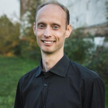 Mag. Michael Eder